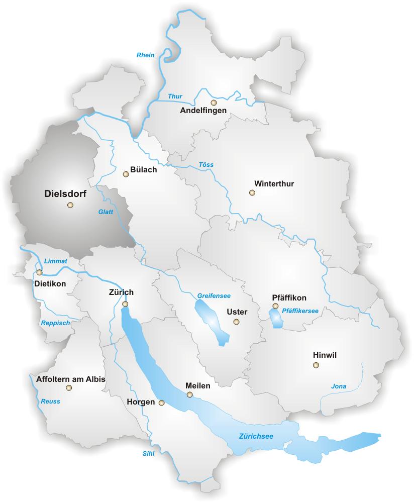 Karte_Kanton_Bezirk_Dielsdorf.png